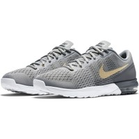 Nike Men's Air Max Typha Training Shoes | DICK'S Sporting Goods
