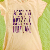 Looking for Alaska John Green Quote Shirt