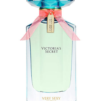 Eau de Parfum - Very Sexy Now - Victoria's Secret