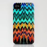 African Essence iPhone Case by Holly Sharpe | Society6