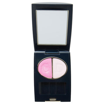 Dior Eyeshadow Duo 855 Diorsweet