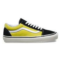 Anaheim Factory Old Skool 36 DX | Shop Shoes At Vans