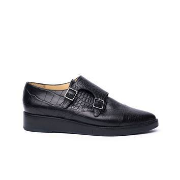 ca spbest Toga Pulla Derby Shoes