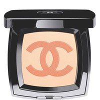 INFINIMENT CHANEL Highlighting Powder (0.42 OZ.) - INFINIMENT CHANEL - Chanel Makeup