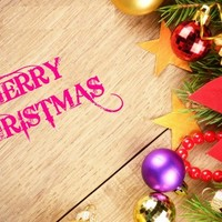 Online Free Christmas Songs And Carols 2017 List With Lyrics
