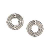 Lara Bohinc Earrings - Women Lara Bohinc Earrings online on YOOX United States