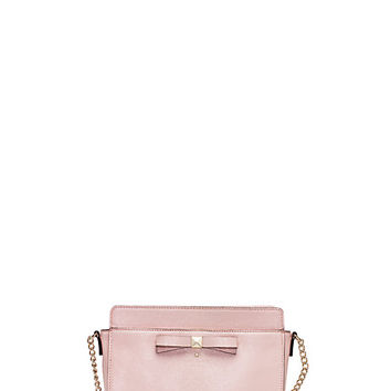 Kate Spade Beacon Court Angelica