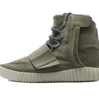 Best Deal Adidas Yeezy Boost 750 'OG'