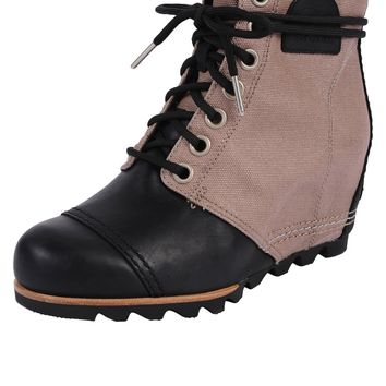 Sorel Premium Wedge