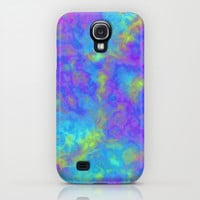 Psychedelic Galaxy s4 Case, Samsung Galaxy s5 Case, iPhone 5 Case, iPhone 4, iPhone 4s, iPhone5 Case, iPhone 5c, iPhone 5s, iPod 5th Gen