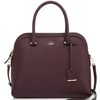 kate spade new york Cameron Street Margot Satchel | Bloomingdales's