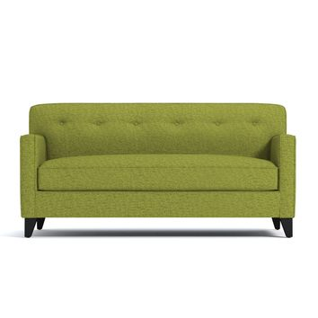 Harrison Apartment Size Sofa