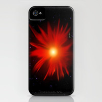 Solarus iPhone Case by JT Digital Art  | Society6