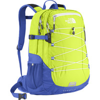 The North Face Borealis Backpack - Women's - 1526cu