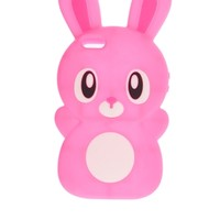 ASOS Jelly Rabbit iPhone 5 Case