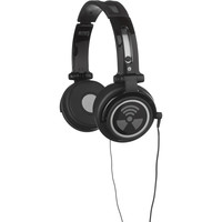 ZAGG iFrogz Ear Pollution Comfort Series 40 Headphones