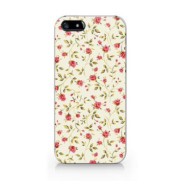 M-448a-floral Iphone4/4s, iphone5/5s/5c, ip6, samsung s3/s4/s5/note3 case