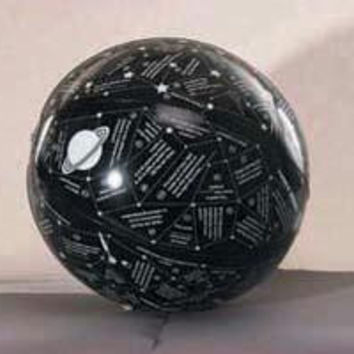 Astronomy Clever Catch Ball