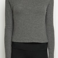 Breanne Top - Tops - Clothing