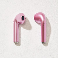 Wireless Ear Pod Headphones | Urban Outfitters