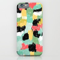 assemble iPhone & iPod Case by Her Art