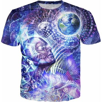 Transcension - Special Edition T-Shirt