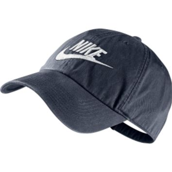 Nike Men's Heritage 86 Futura Adjustable Hat | DICK'S Sporting Goods