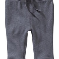 Old Navy Waffle Knit Leggings For Baby