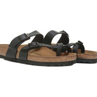 Women's Mayari Footbed Sandal