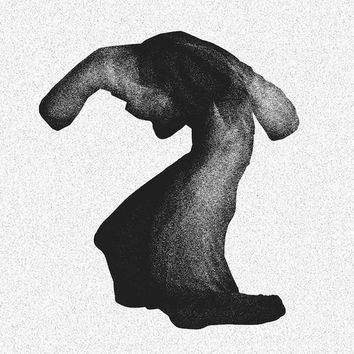 Yeasayer ‎– Fragrant World LP