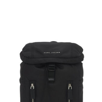 Mallorca Backpack - Marc Jacobs