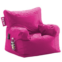 Big Joe Bean Bag Dorm Chair