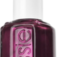 Essie It's Genius 0.5 oz - #664