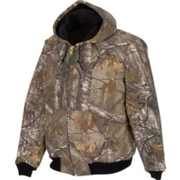 Academy - Carhartt Men's Realtree AP™ Camo Active Jacket