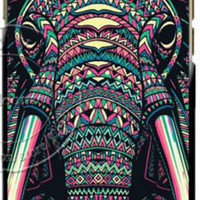 New Super Hot Fashion Animal Designs Shell Hard Back Case Cover For Apple iPhone 4 4s 5 5s SE 6 6s 6s Plus