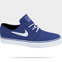 Check it out. I found this Nike Skateboarding Zoom Stefan Janoski Men's Shoe at Nike online.
