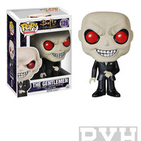Funko Pop! TV: Buffy The Vampire Slayer - The Gentlemen - Vinyl Figure