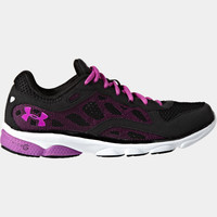 Women's UA Micro G Ignite Running Shoe