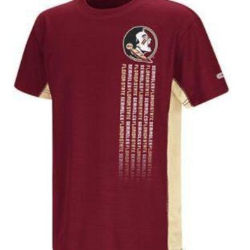 ONETOW NCAA Florida State Seminoles Youth Setter Shirt