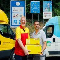 DHL Parcel partners with POST Luxembourg in parcel shipping | Supply Chain