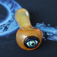 $.30+s/h beautiful glass pipe FLASH SALE