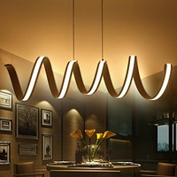 LED Pendant Lights for Indoor Lighting