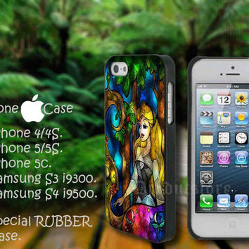 iphone 5 case,iphone 4/4s case,alice in wonderland color full,accesories,samsung s3 case,samsung s4 case,cover