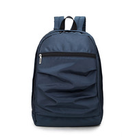 Casual Comfort Back To School On Sale Stylish College Hot Deal Korean Backpack [6542320579]