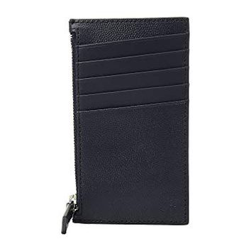 WANT Les Essentiels Adano Zipped Cardholder