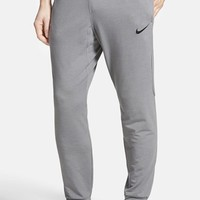 Men's Nike Dri-FIT Touch Fleece Sweatpants
