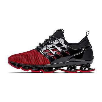 Sneakers 2018  Feminino Esportivo Spring Autumn Men's