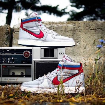Nike Vandal High Supreme Qs Men Sneaker