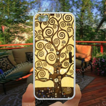 Tree of Life iphone 4/4s case iphone 5/5s/5c case samsung galaxy s3/s4 case galaxy S5 case Waterproof gift case 465