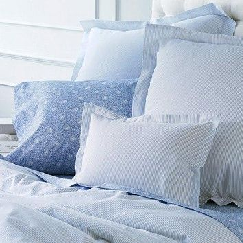 Hamilton Bedding by Matouk